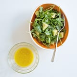 Garlic Dijon Vinaigrette Recipe 2010-01-03 14:49:27