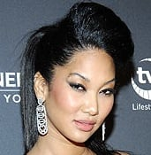 Style Watch: Kimora Lee Simmons Brings Fabulosity to JCPenney!