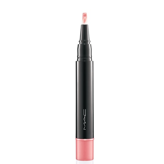 Sheen Supreme Lipglass Tint in Bubble Gum ($20)