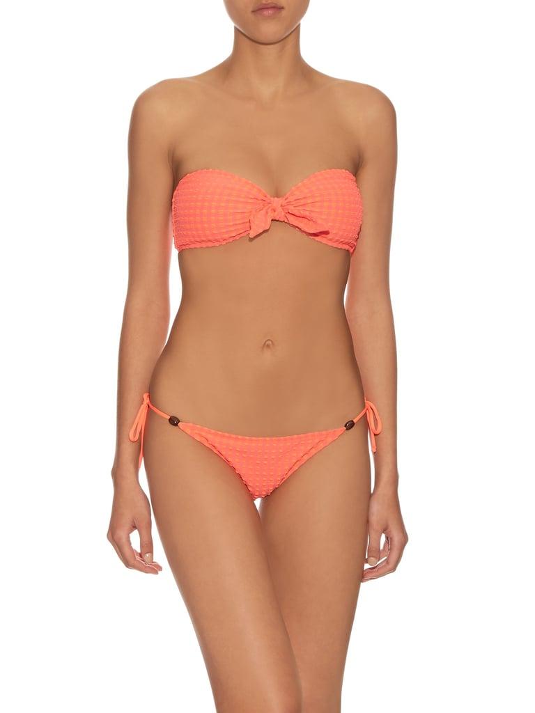 563fc2b5b5e Best Gingham Swimsuits