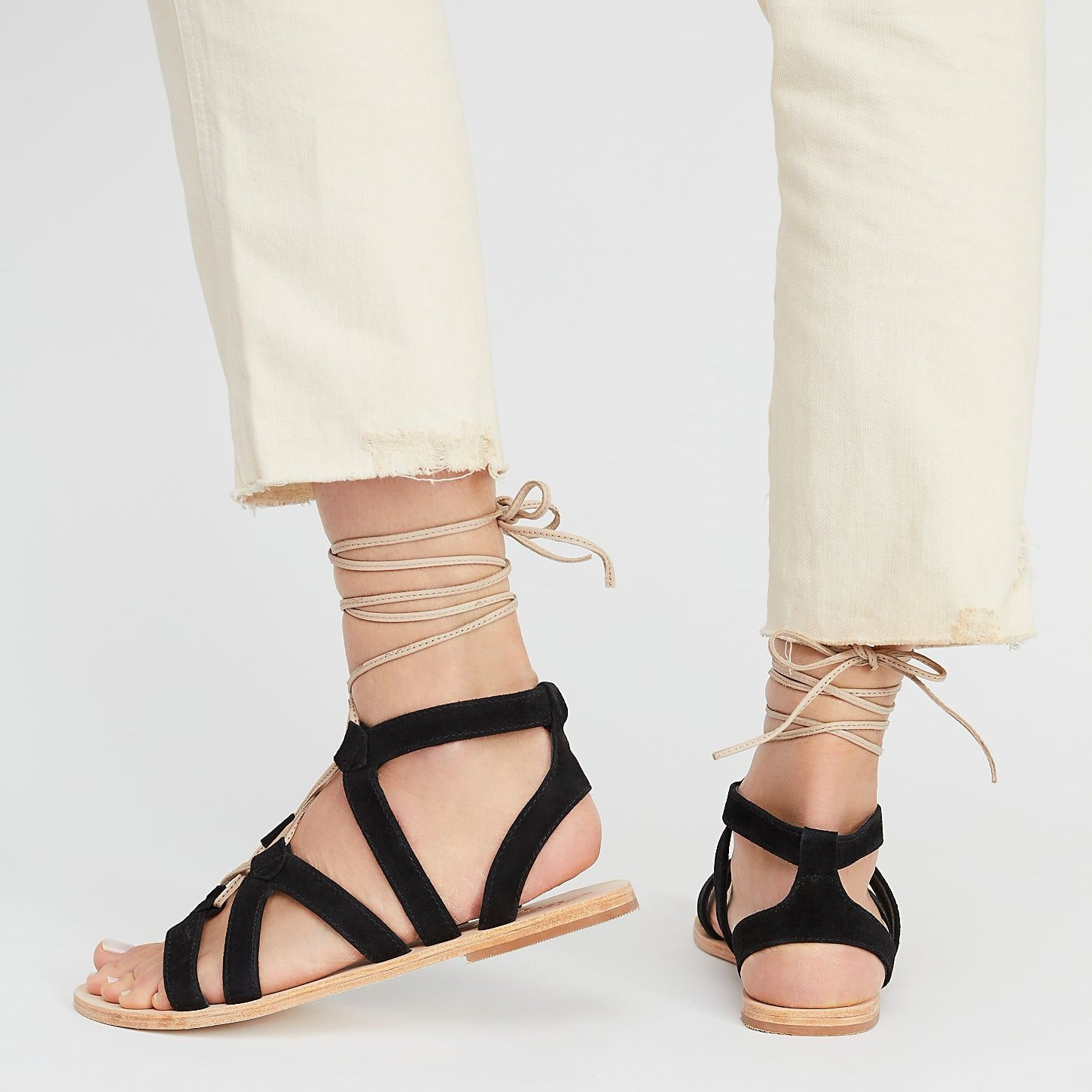 ebe4aaa8c7af Music Festival Shoes 2018