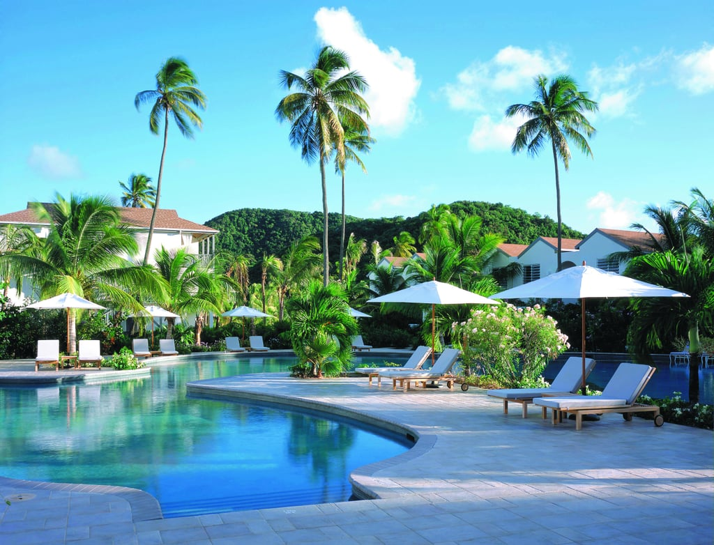 Leading hotels of the world best luxury hotels 2017 for Leading small luxury hotels of the world