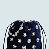 Miu Miu Starlight Velvet Bag