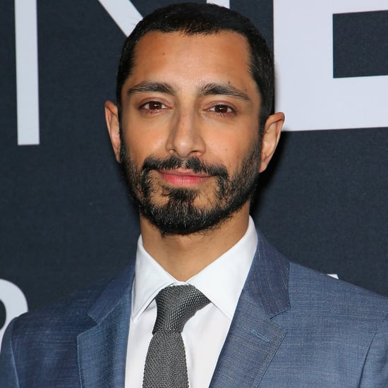 Riz Ahmed's Essay on Being Muslim American
