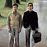 1988: Rain Man