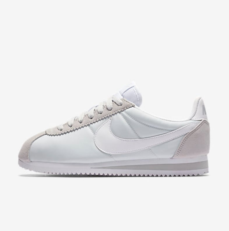 Our Pick: Nike Classic Cortez