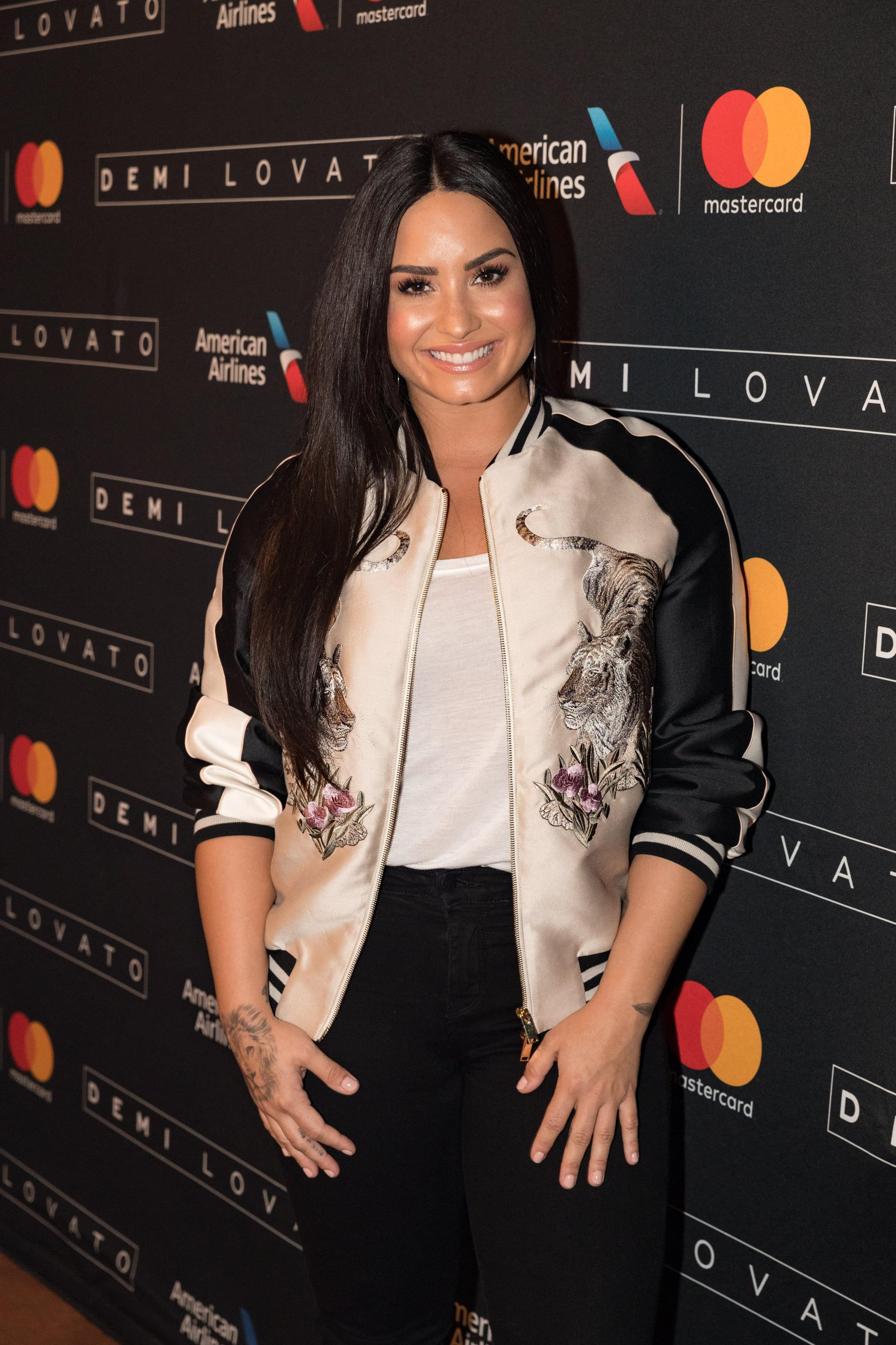 6f97b22bb7efe Demi Lovato on Quitting Dieting