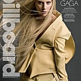 Earning the Title of Billboard's Woman of the Year