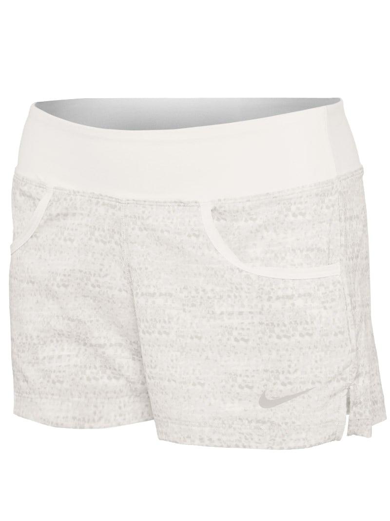Nike Summer Victory Shorts