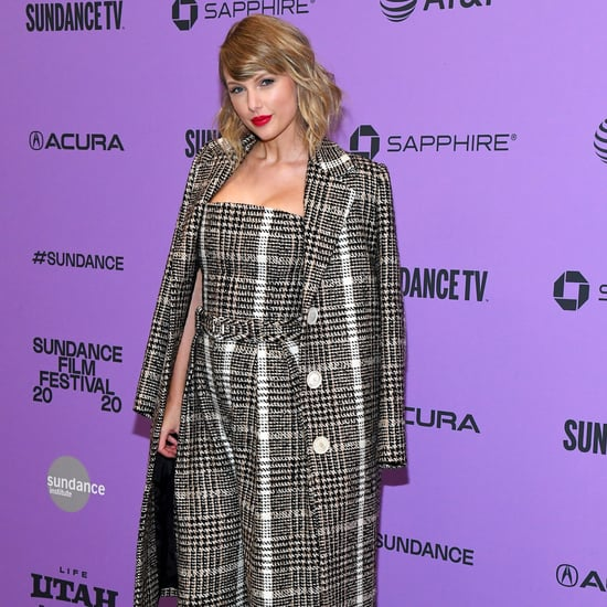 Who Is William Bowery, Taylor Swift's Cowriter on Folklore?