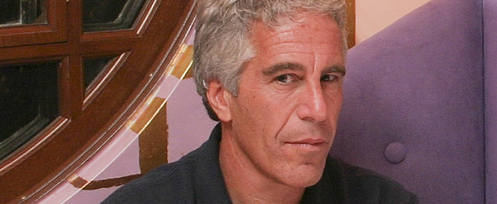 Jeffrey Epstein Life and Crimes Timeline