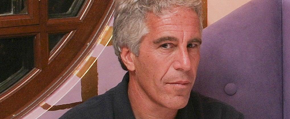 Jeffrey Epstein Life and Crimes Timeline