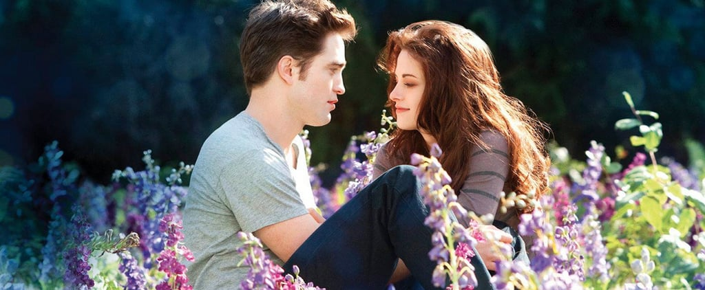 Twilight Is Back! Here's What You Need to Know