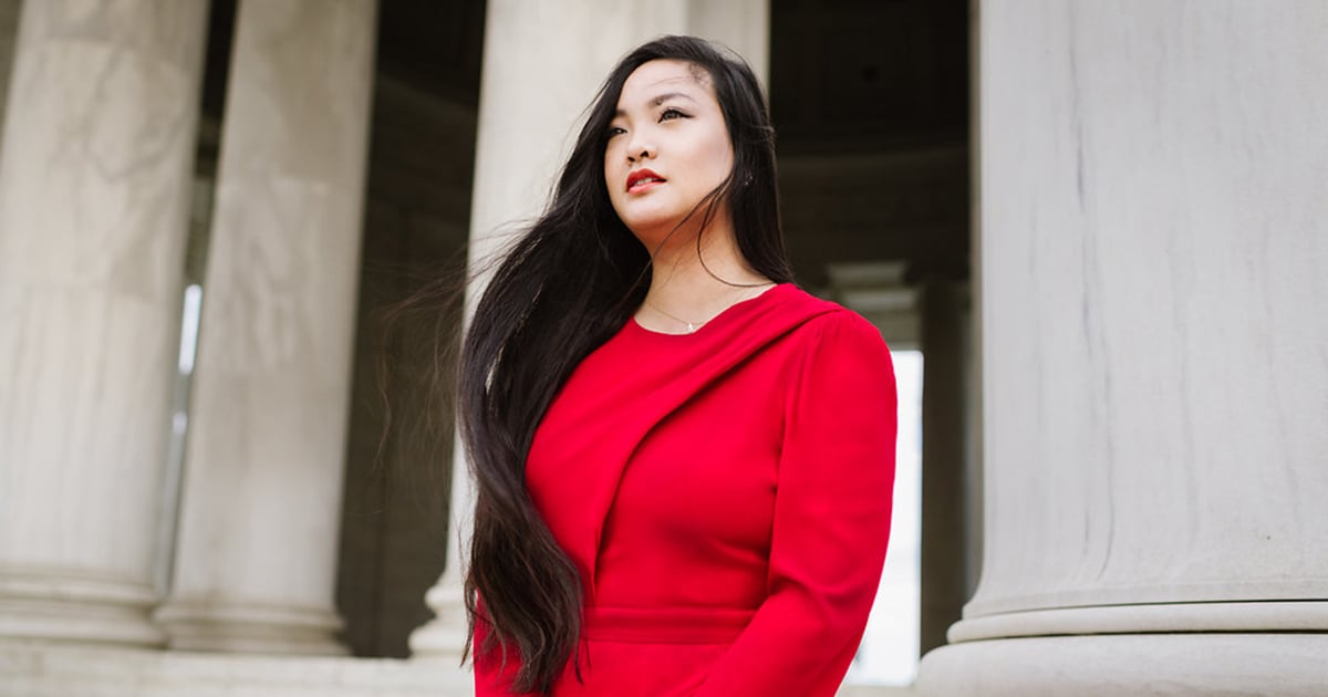 www.popsugar.com: How Amanda Nguyen Is Redefining What a Civil-Rights Activist Is