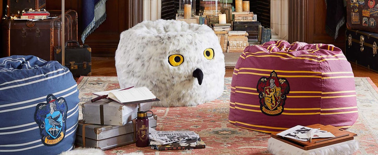 The Best Harry Potter Gifts of 2020