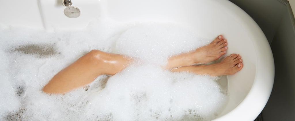 People Are Confusing Toilet Cleaners For Bath Bombs, Because It Was Inevitable