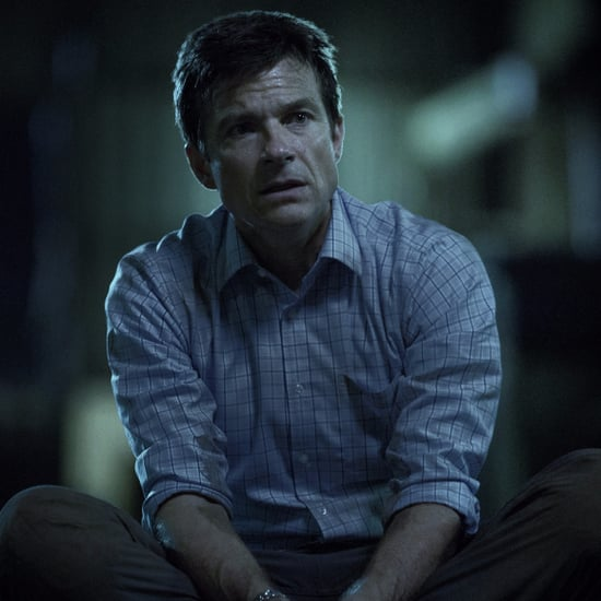 Will There Be Ozark Season 2?