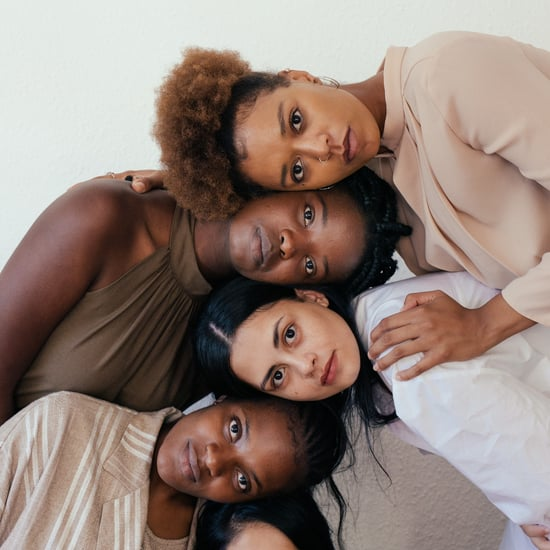 What Black Motherhood Has to Teach Us on Mother's Day