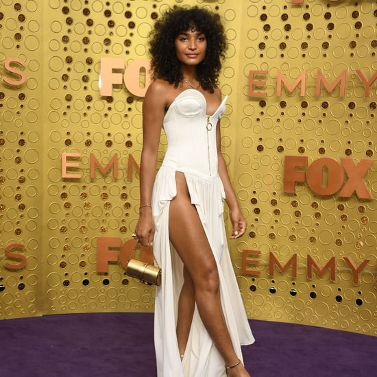 Check Out the Cast of Pose at the 2019 Emmys