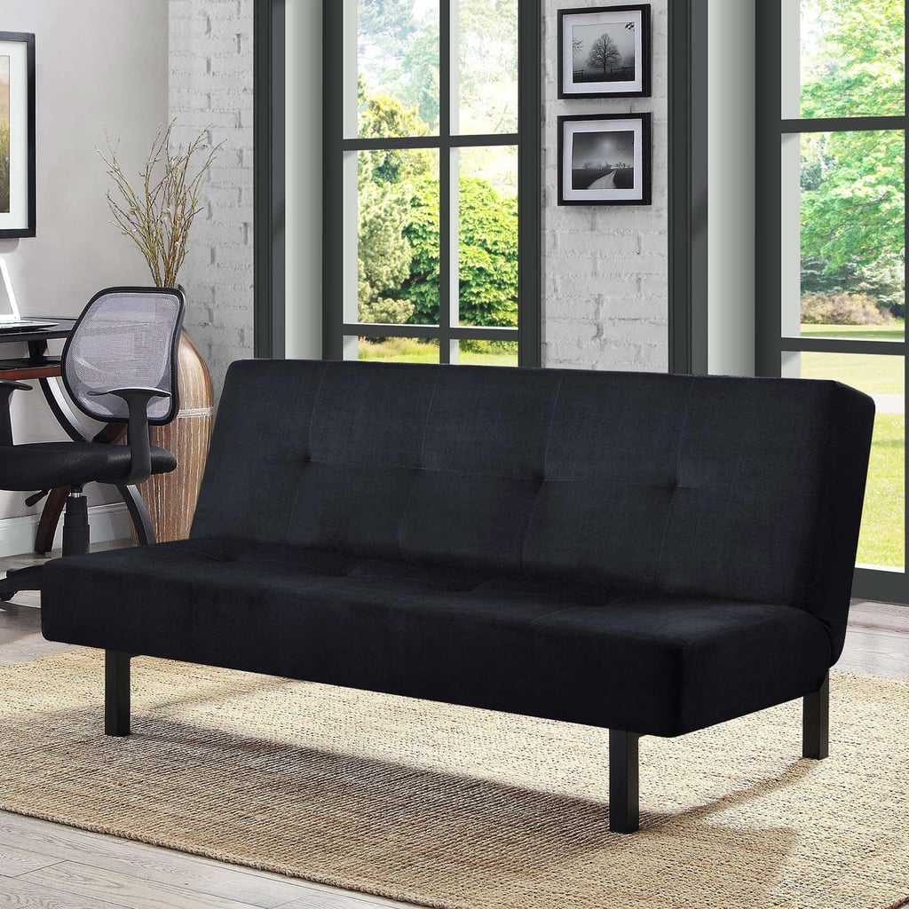 Mainstays Position Tufted Futon
