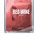 Red Wine Daily Skin Mask Five Pack