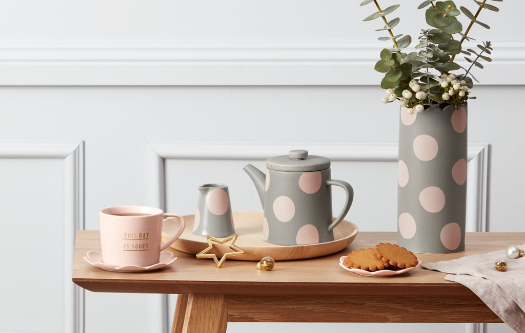 Kikki.K: 20 percent off store-wide with free monogramming on Black Friday.