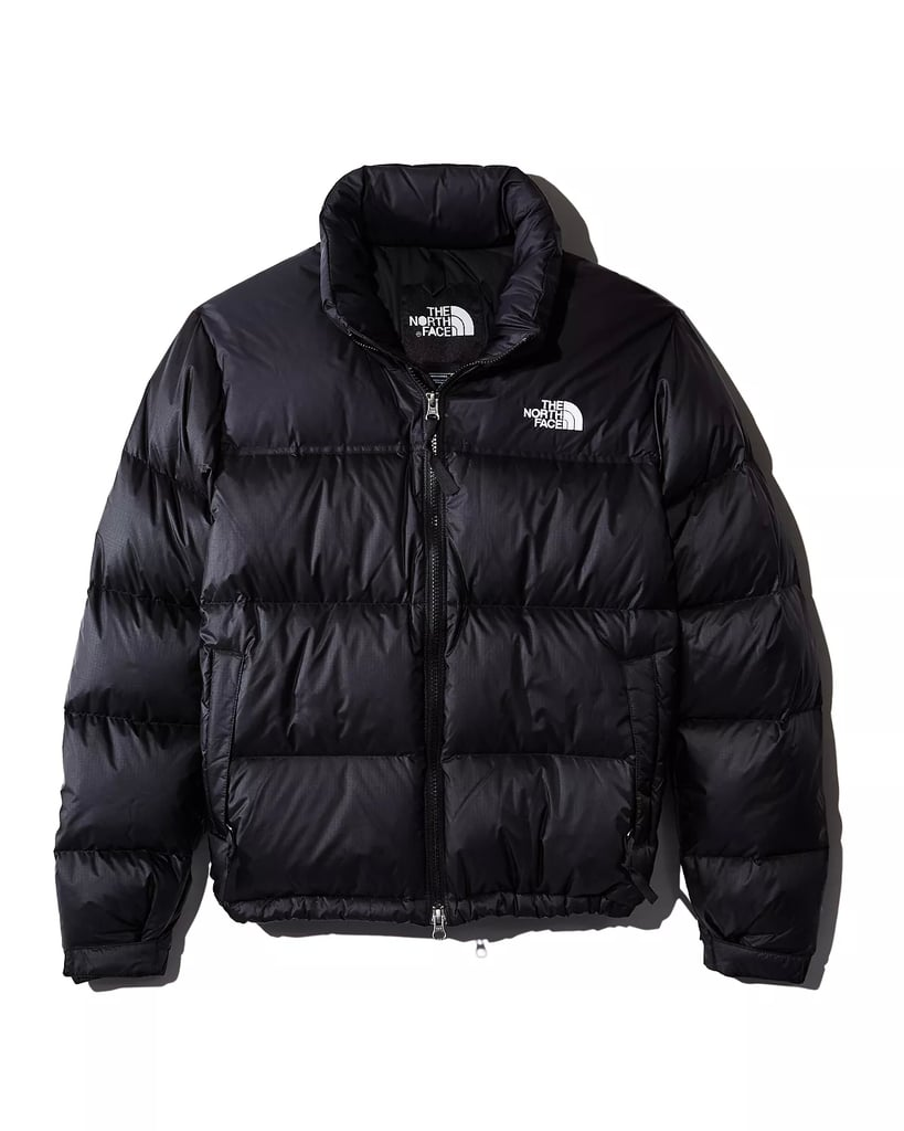 7a5b693dc The North Face 1996 Retro Nuptse Puffer Jacket | Kendall Jenner ...