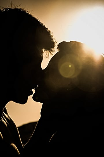 Relationship Mistakes Based on Zodiac Sign