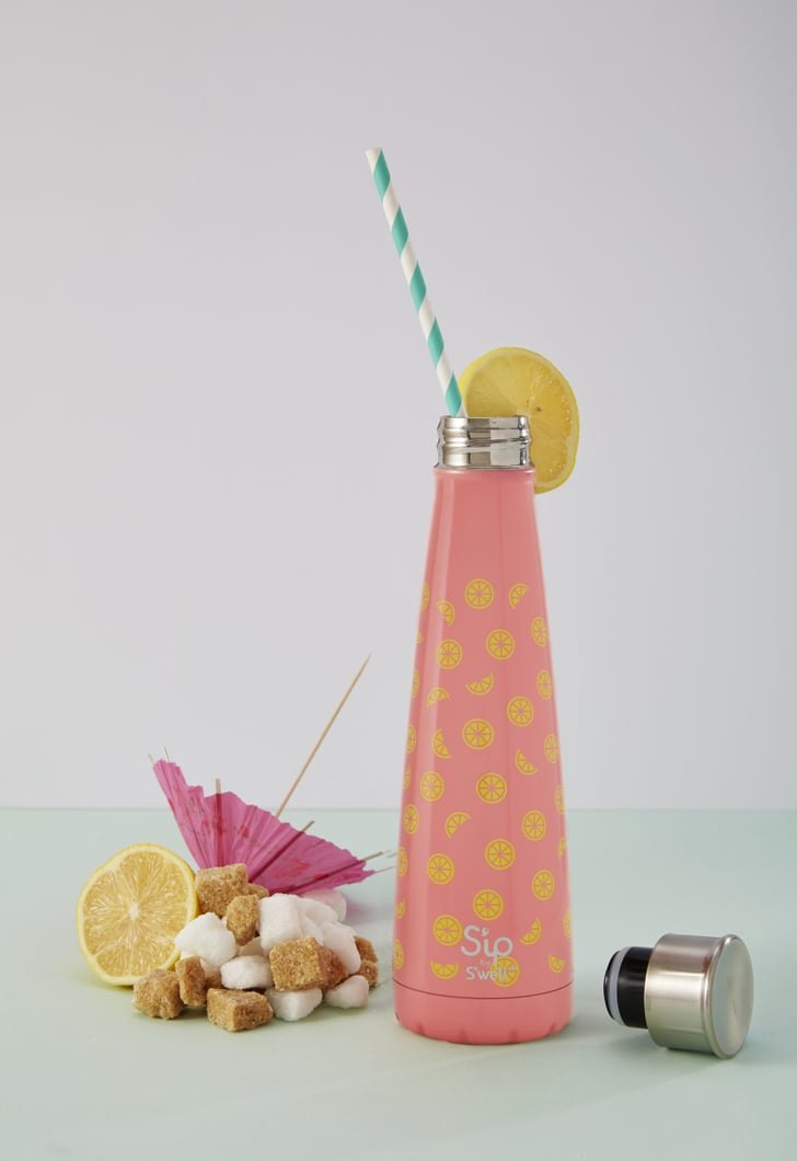 S Ip By S Well Water Bottles From Target Popsugar