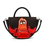 Danielle Nicole Disney Handbags Collaboration