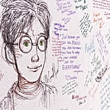 What Harry Potter Means to Fans