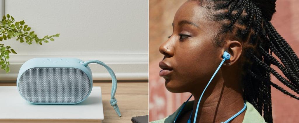 Cool Gadgets Under $50 From Walmart