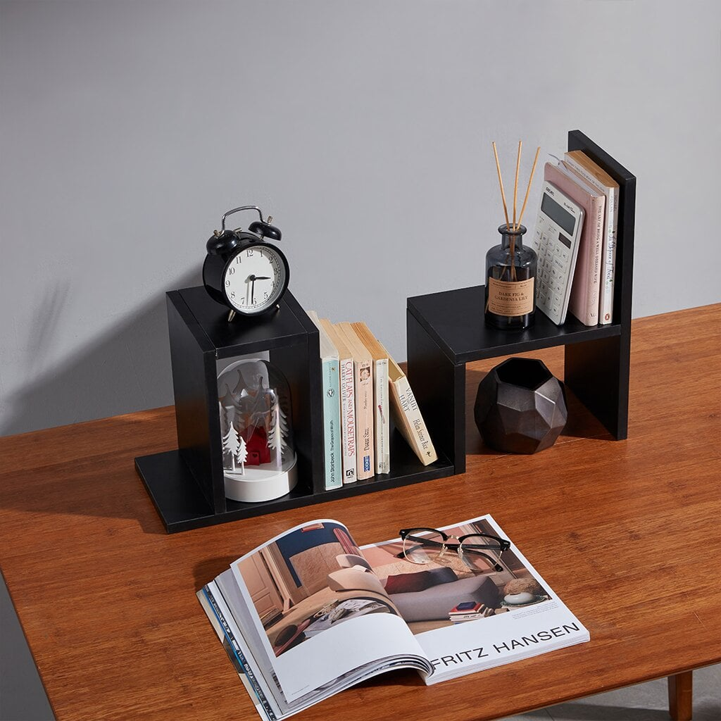 Best Home Office Furniture at Wayfair 2021