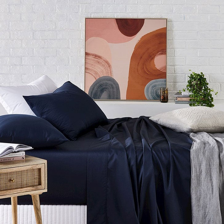 Best Bed Linen Click Frenzy Mayhem Sales