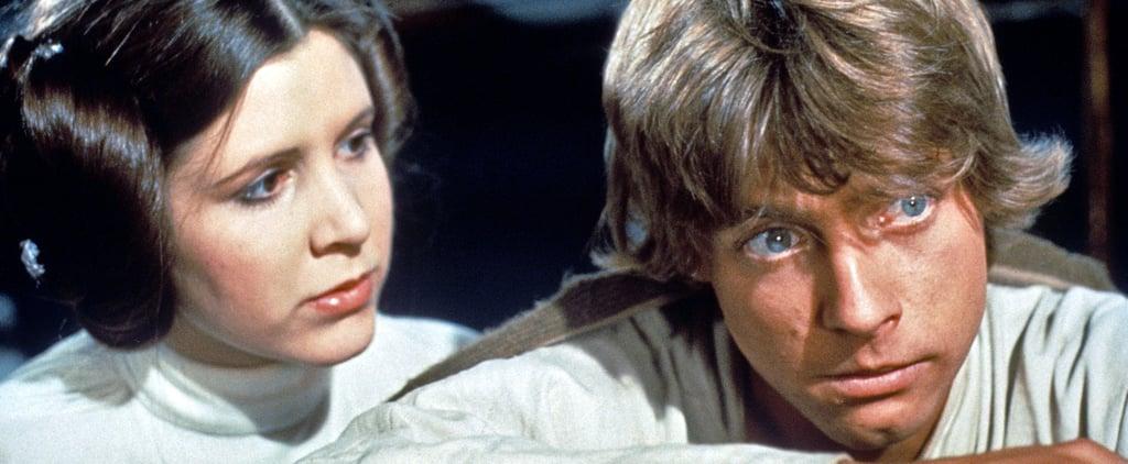 Will Luke Skywalker Be in Anymore Star Wars Movies?