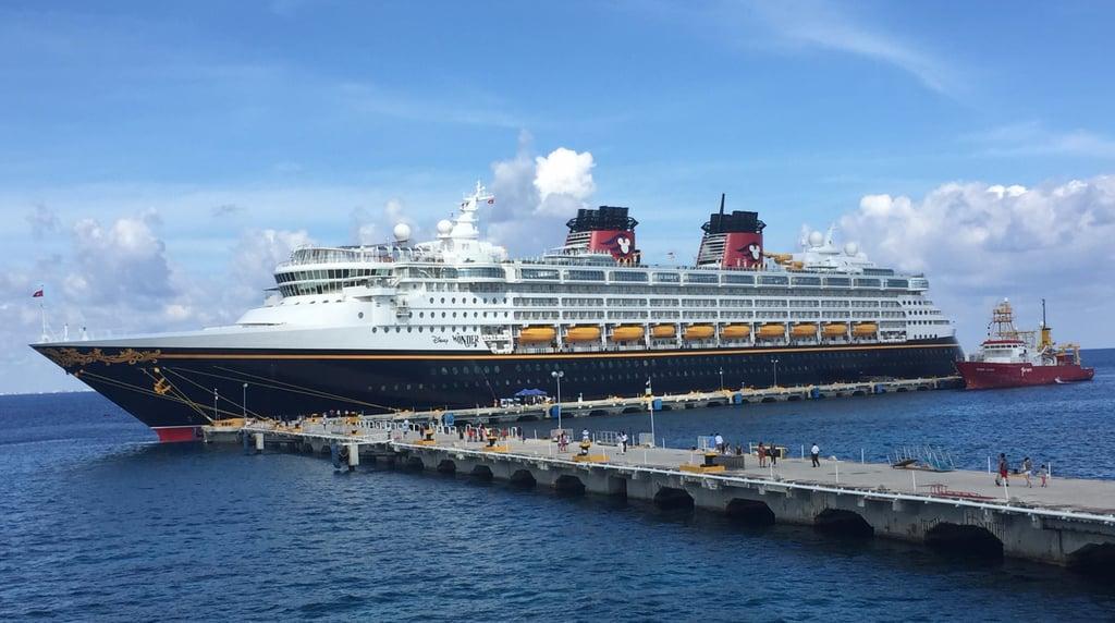 Disney Cruises For Kids