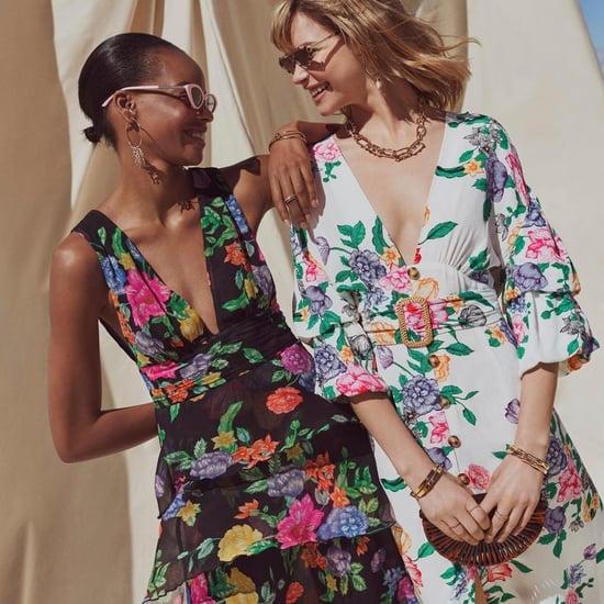 Best Topshop Dresses 2019