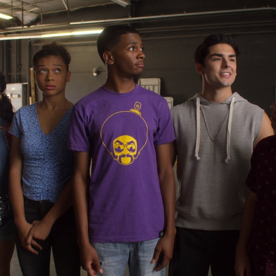The Cast of On My Block Dish on What to Expect in Season 3