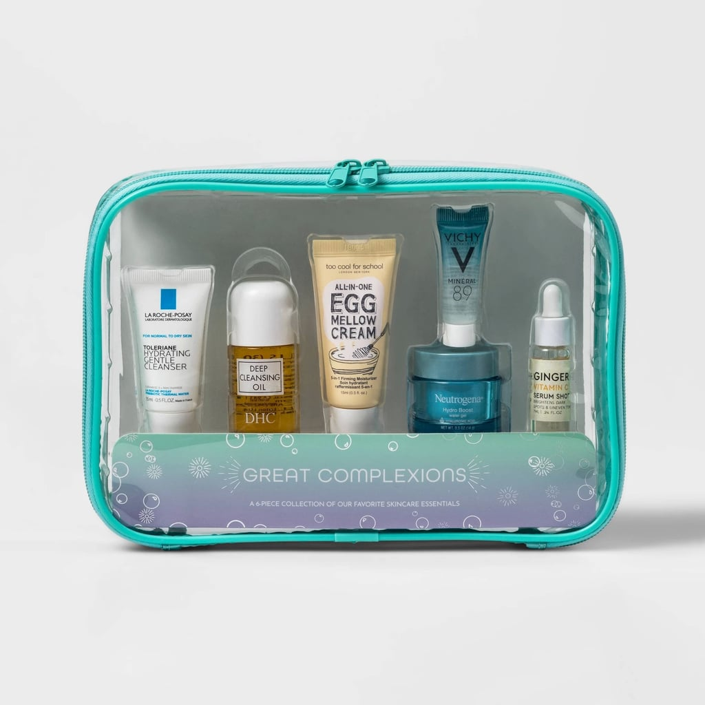 Great Complexions Kit