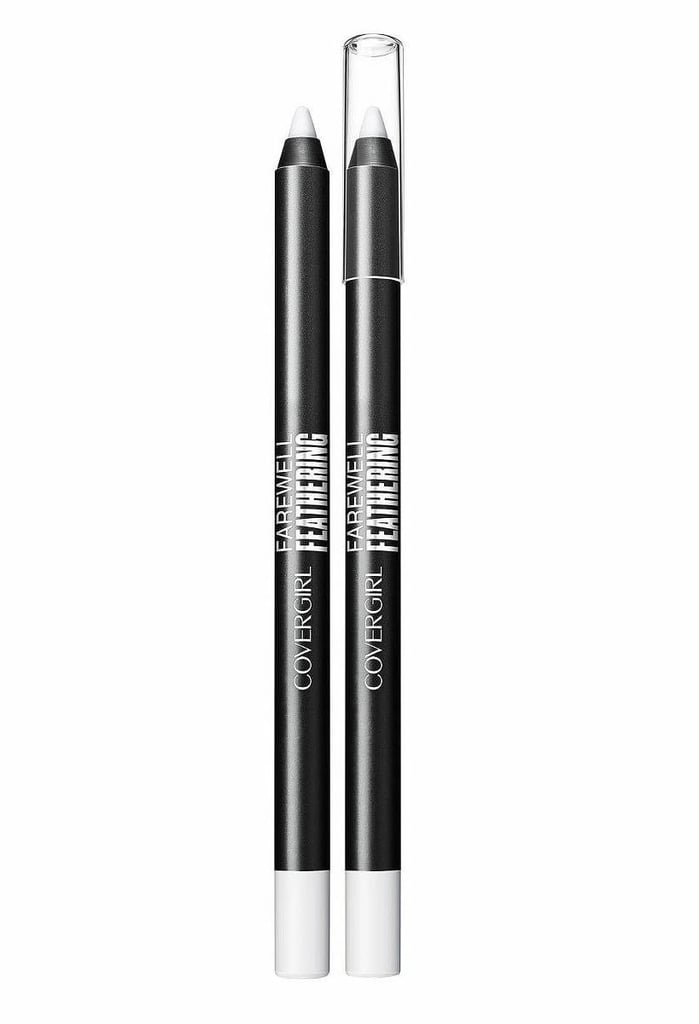 Lip Liner Wholesale Kylie Cosmetics: CoverGirl Farewell Feathering Lip Liner