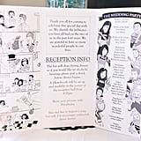 Reception Information Booklet