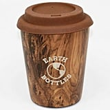 Coffee Nut 10oz Travel Cup, $32