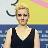 Who Plays Michele Jones in Waco? Julia Garner