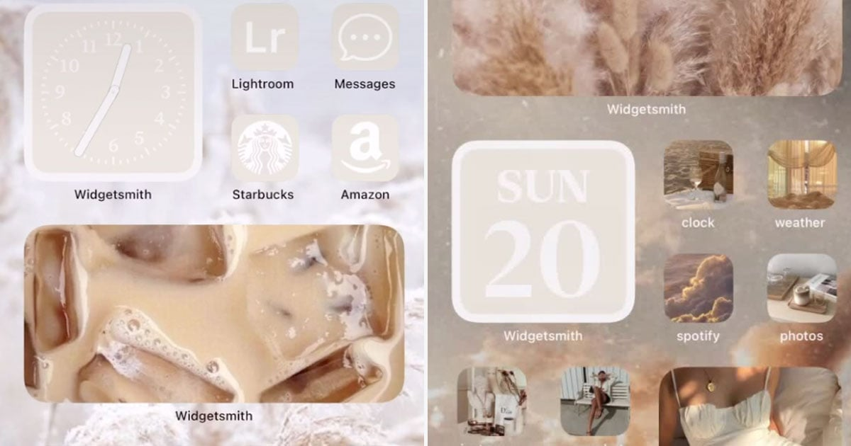 49+ Iphone Wallpaper Ios 14 Aesthetic Ideas Pics