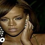 """SOS"" — Rihanna"