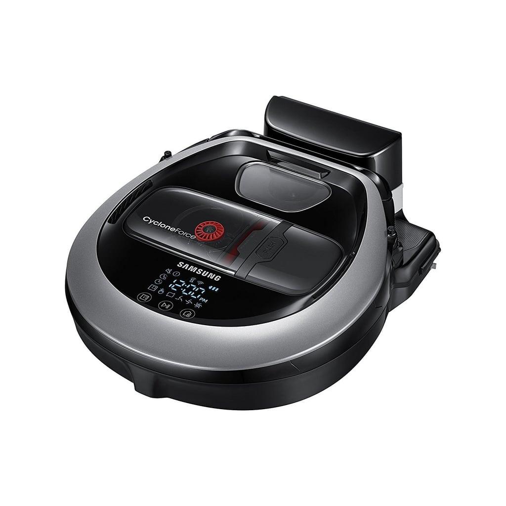Should I Get a Robot Vacuum?