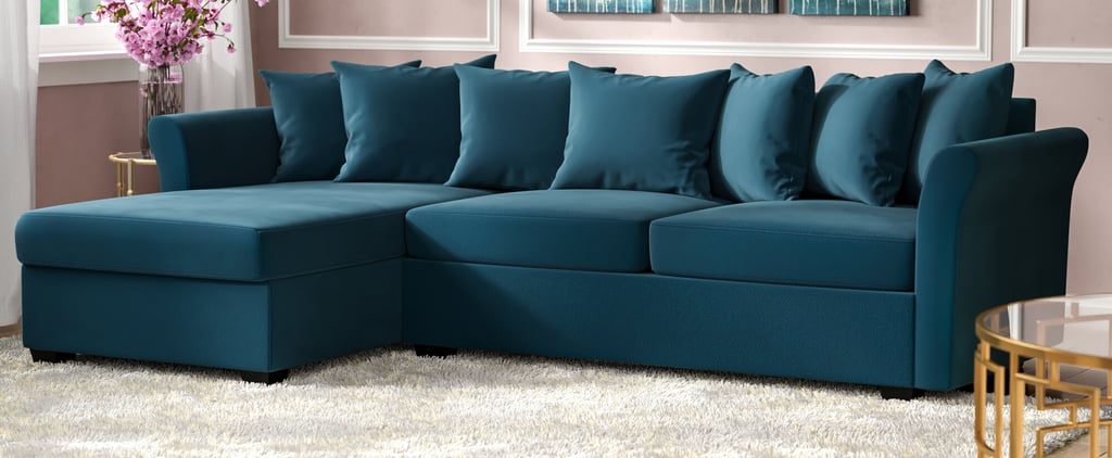 The Best Furniture From Wayfair
