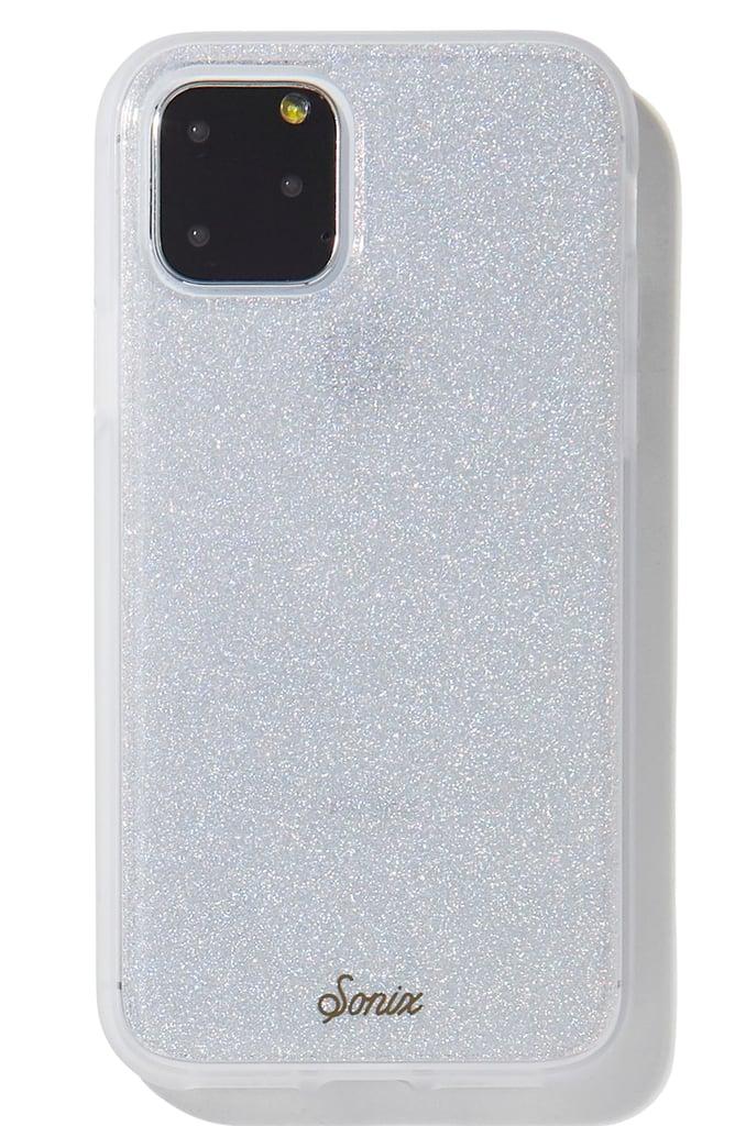 Sonix Holographic iPhone 11, 11 Pro & 11 Pro Max Case
