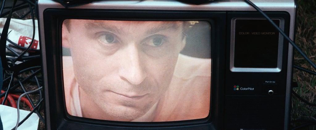 Ted Bundy Trial Details