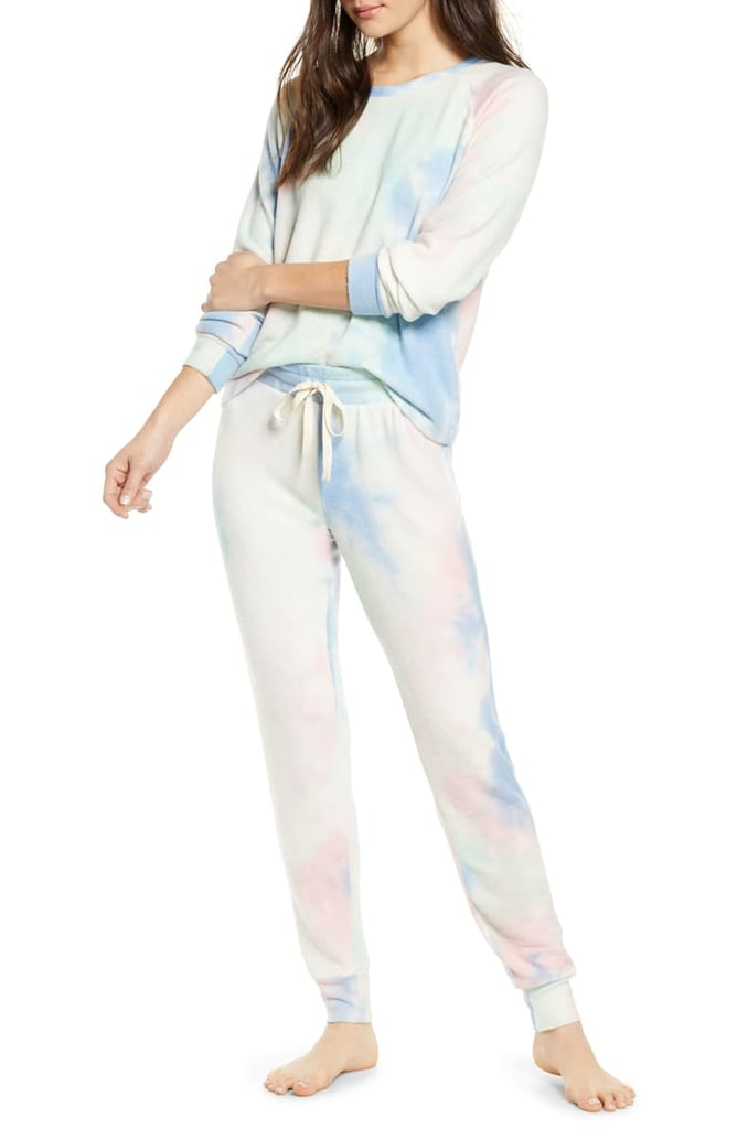 BP. Soft & Cozy Sleepy Pajamas
